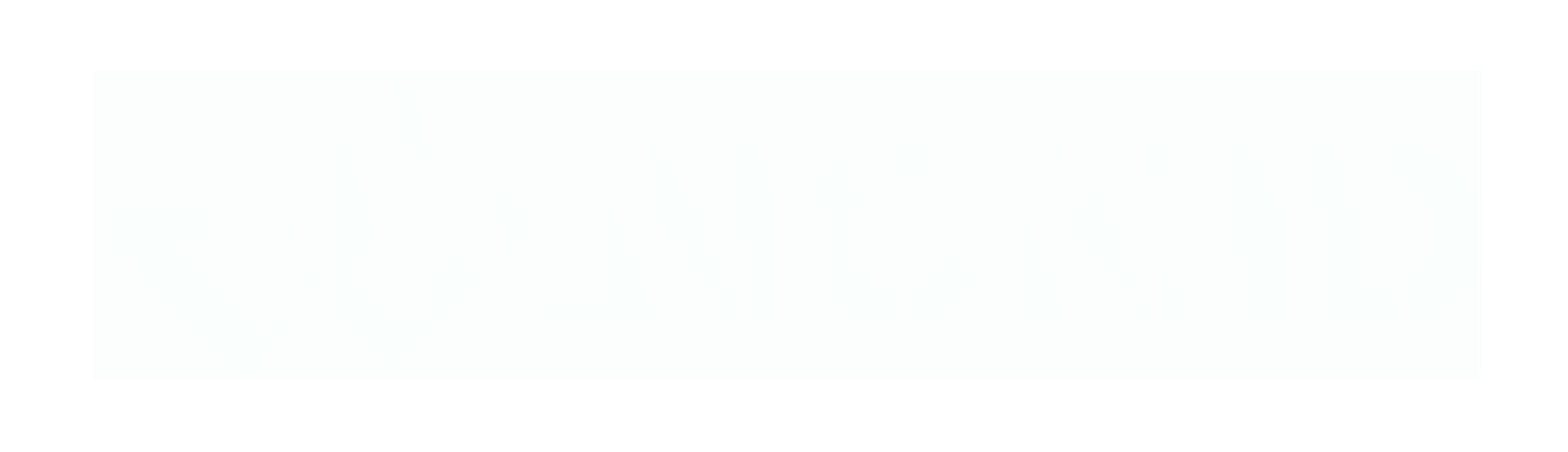 NOKIDロゴ