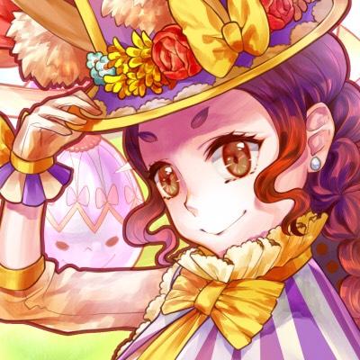 タロコさんのプロフィール画像