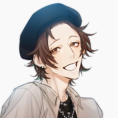 yudaさんのプロフィール画像