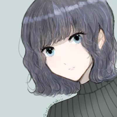瀬戸瑞月さんのプロフィール画像