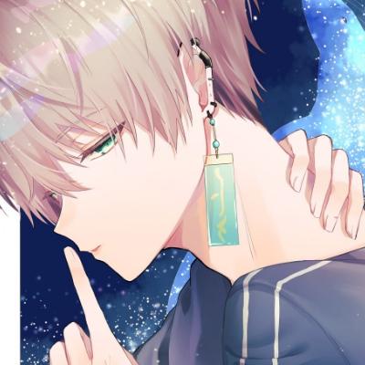 蒼山雫さんのプロフィール画像